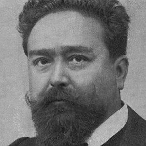 Альбенис Исаак