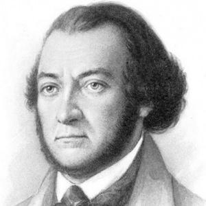 Алябьев Александр Александрович