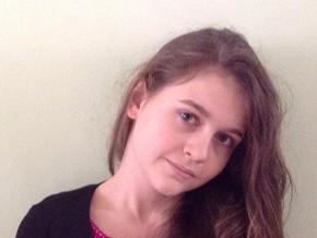 Андреева Алина