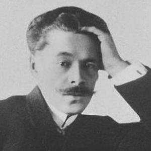 Аренский Антон Степанович