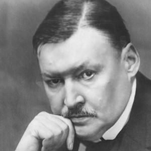 Глазунов Александр Константинович